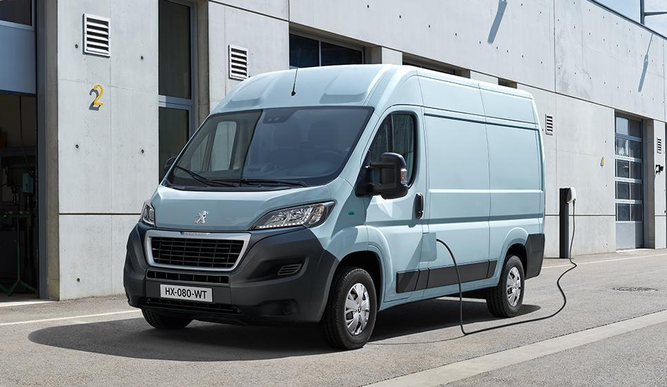 el varebiler 2019
