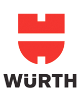 Würth Norge AS