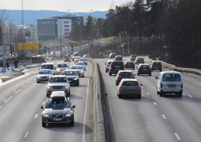 Bilen på service - Bil - VG Nett Debatt